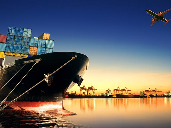 optimizing-logistics