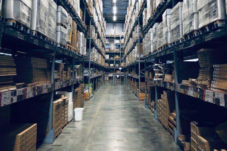 auto-supply-chain