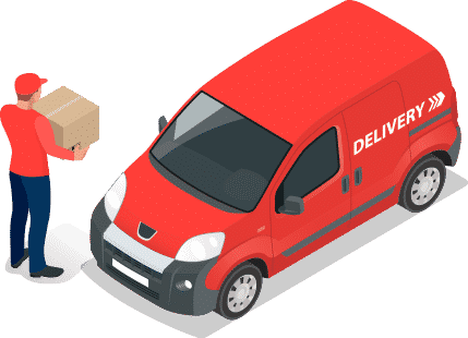 smart-delivery