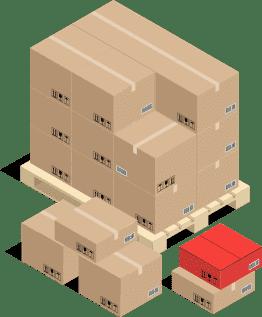 smart-cargo